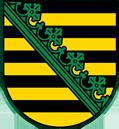 Notarin Bettina Sturm Bautzen